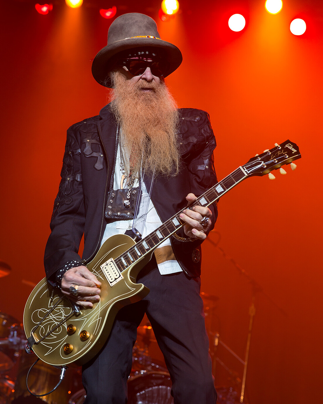 billy_gibbons_of_zz_top_performing_in_san_anto.jpg