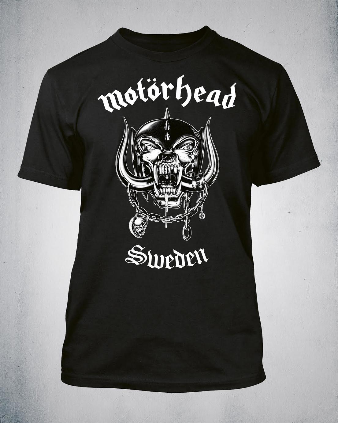 motorhead-med-bakgrund.jpg
