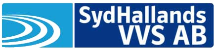 Sydhallands VVS AB