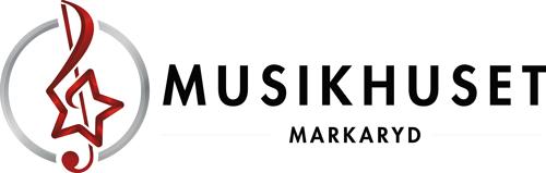 musikhuset-kompl-logo_mm_liggande500.png