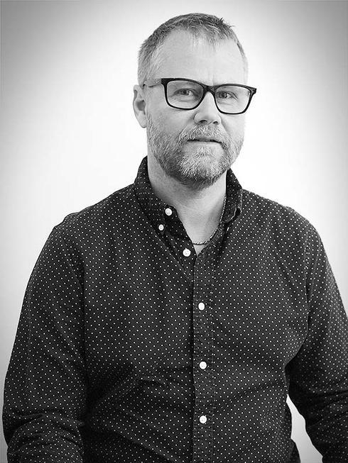 Håkan Jonsson Thimsfors VVS