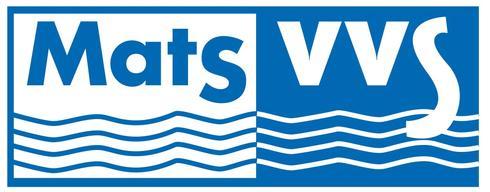 Mats VVS Älmhult