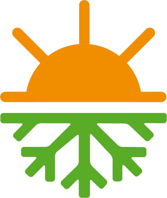 Klimatinitiativet_symbolen.jpg