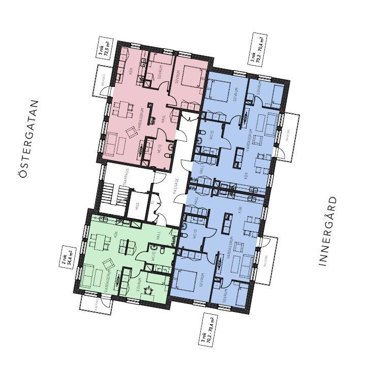 oversiktsbild-plan-2-och-3.jpg