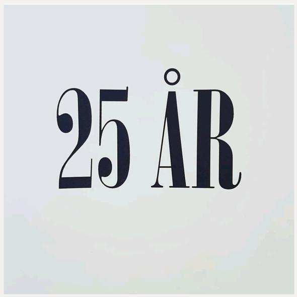 25-ar.jpg