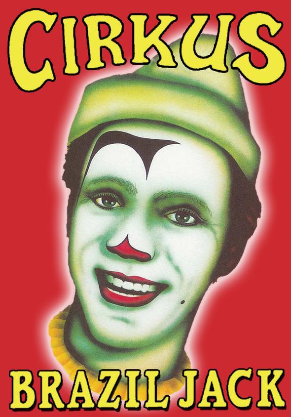 CirkusBrazilJackLogotypeClown.jpg