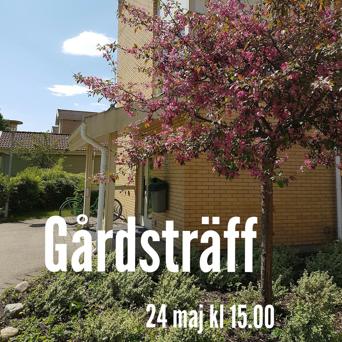 Gardstraff-Hakan.jpg