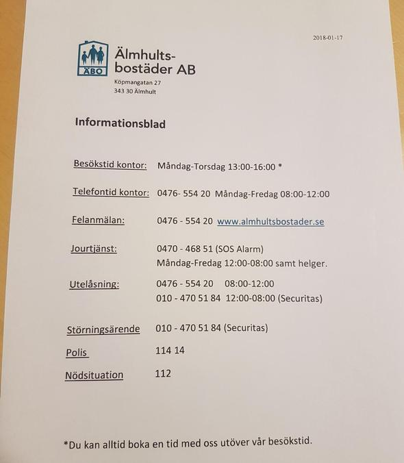 Informationsblad-1.jpg
