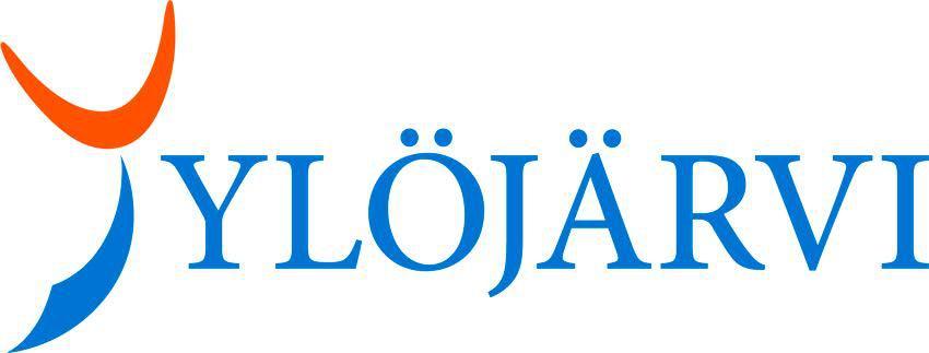 Ylojarvi Logo