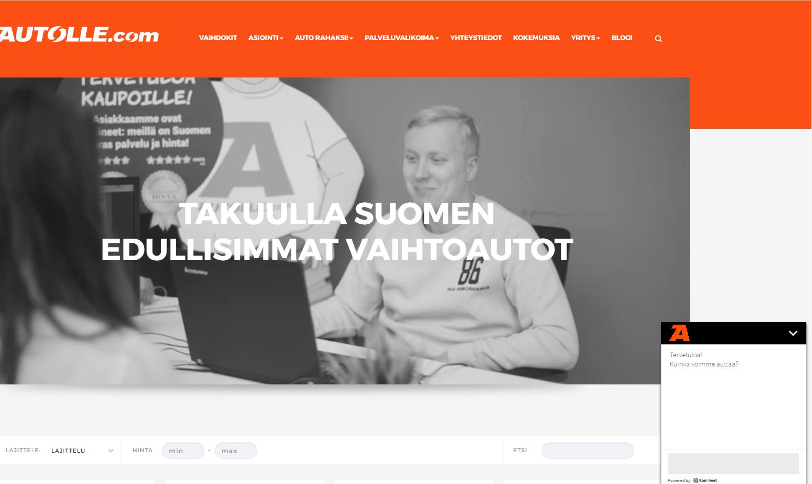 autollecom_screenshot.png#asset:2058