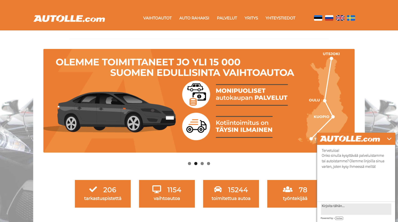 autollecomcase.png#asset:3578
