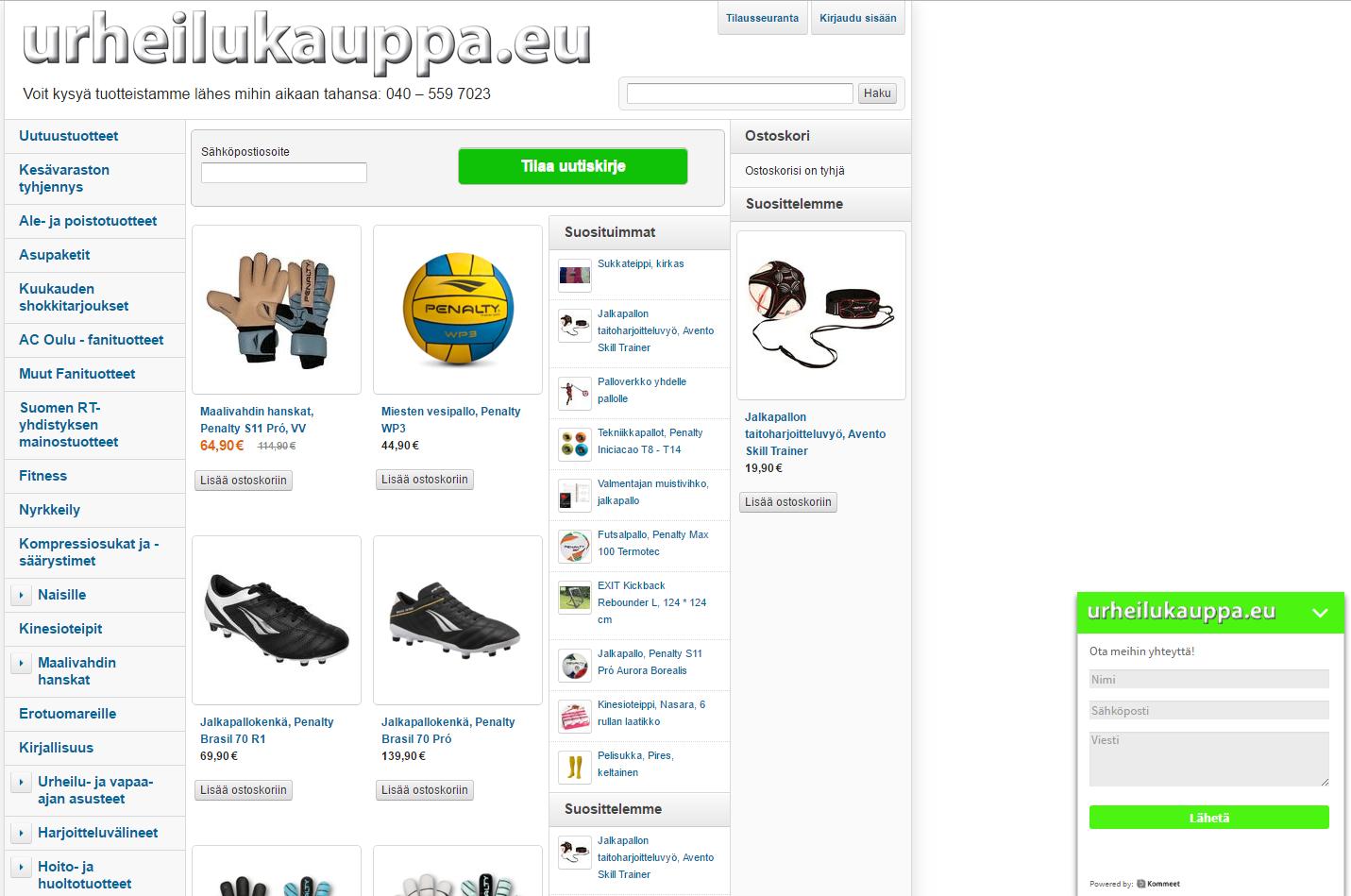 urheilukauppa_screenshot.png#asset:2061