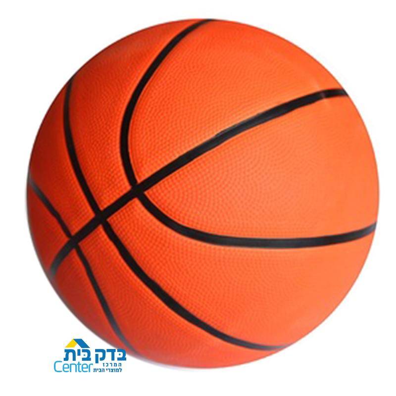 כדורסל