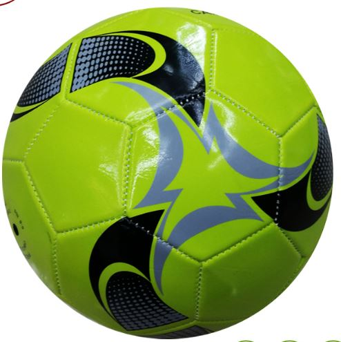 כדורגל מס 5
