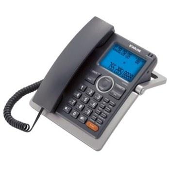 טלפון יונידן שולחני עברית