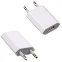 שקע USB  ZB062