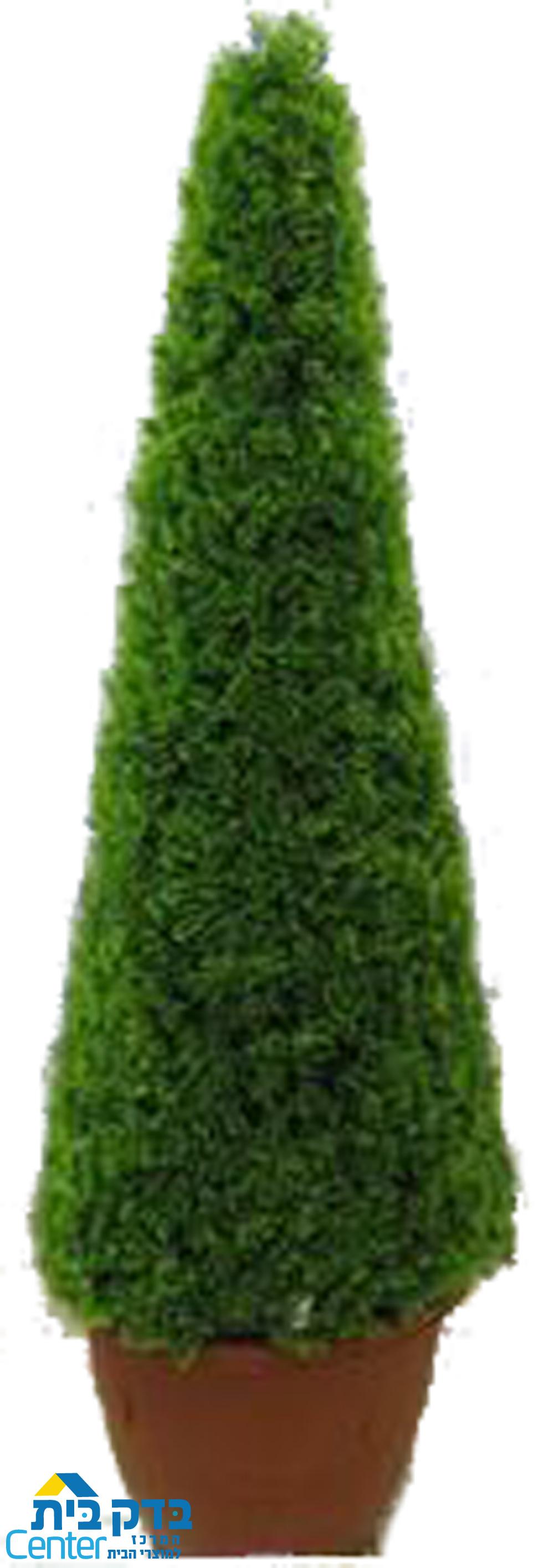 עץ ברוש סינטטי ZB158