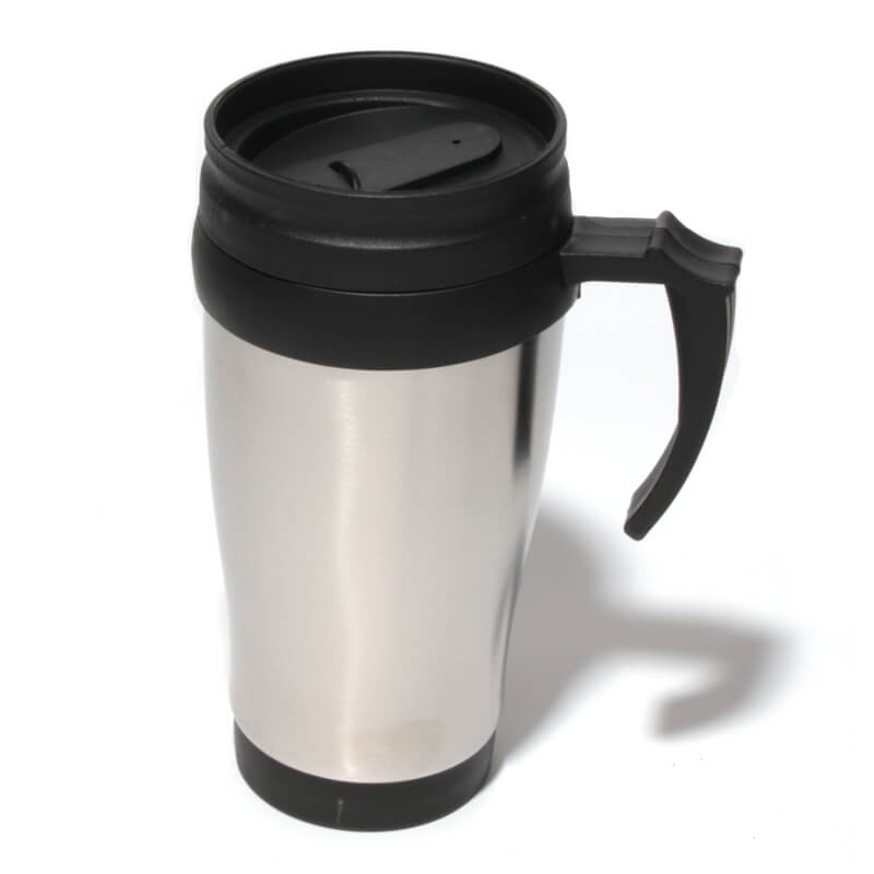 כוס טרמוס ZE160