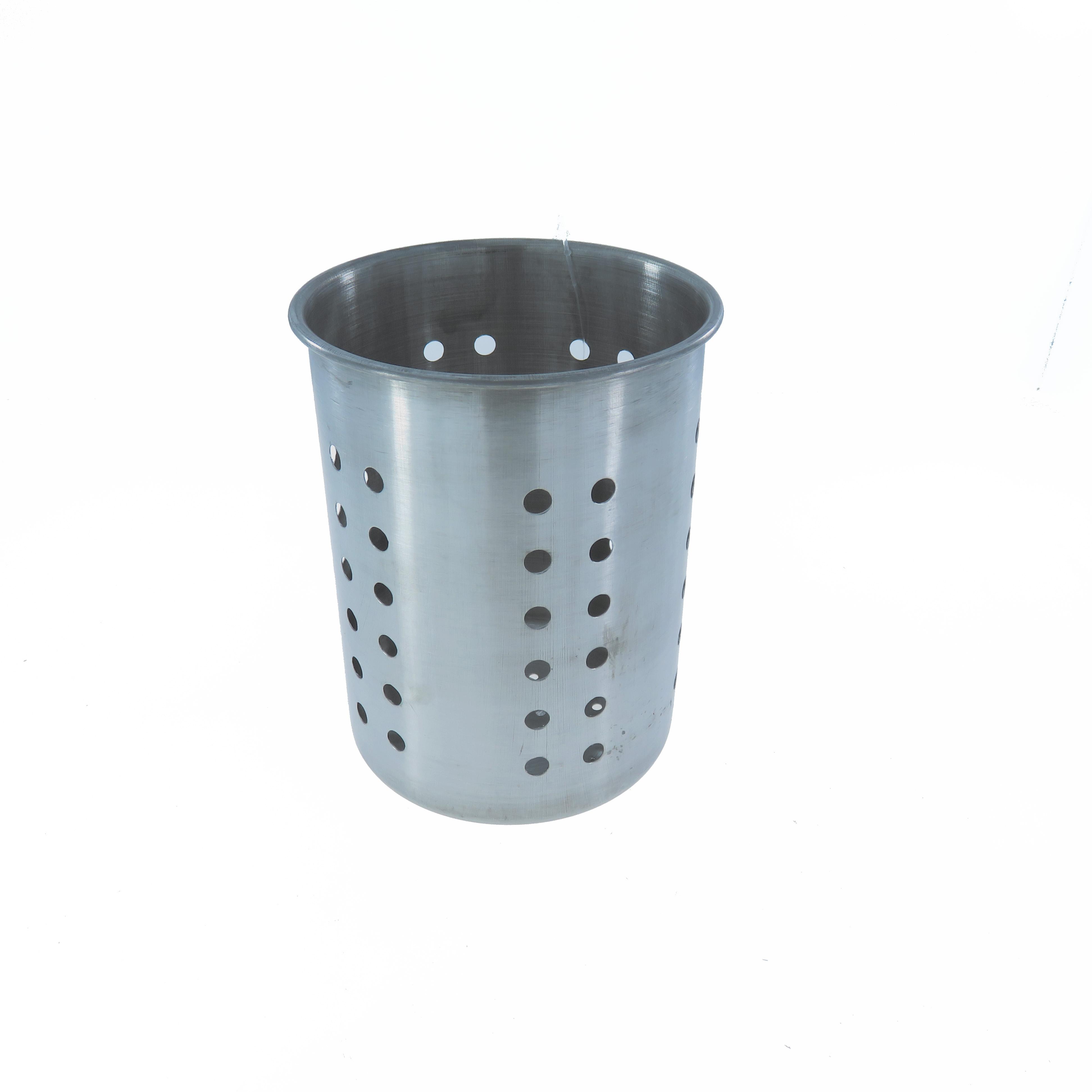 סכומון נירוסטה קטן ZC017