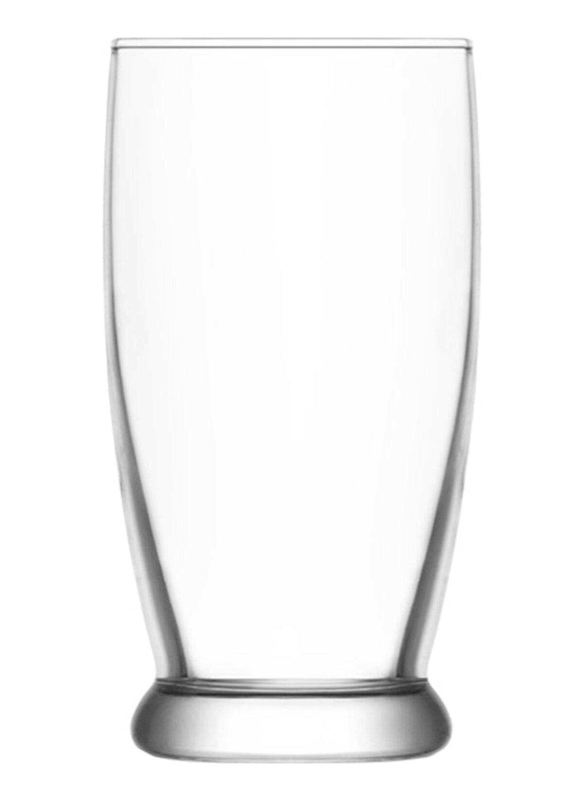 כוס רומא גבוה ששיה