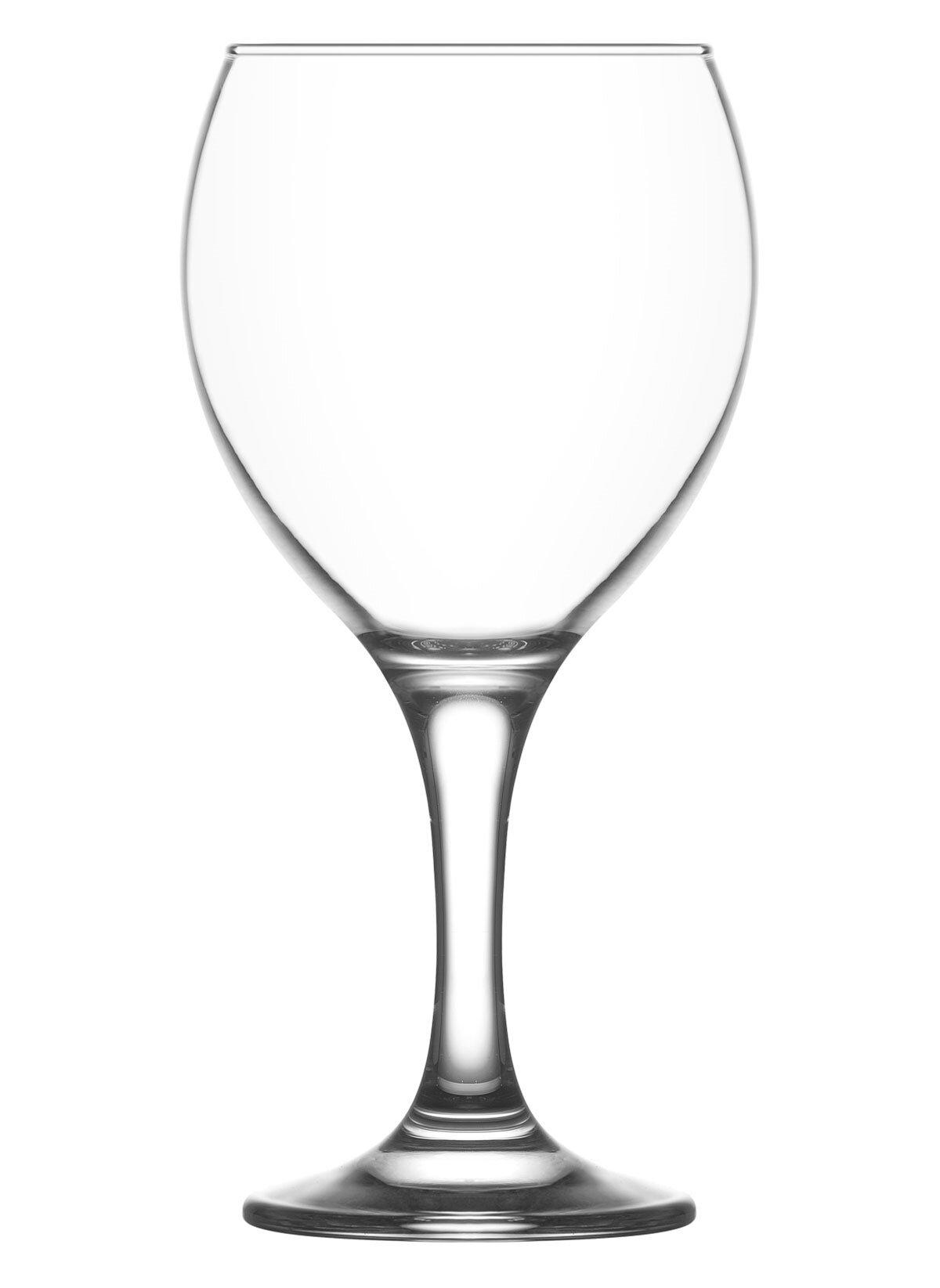 כוס ביסטרו 210 ששיה