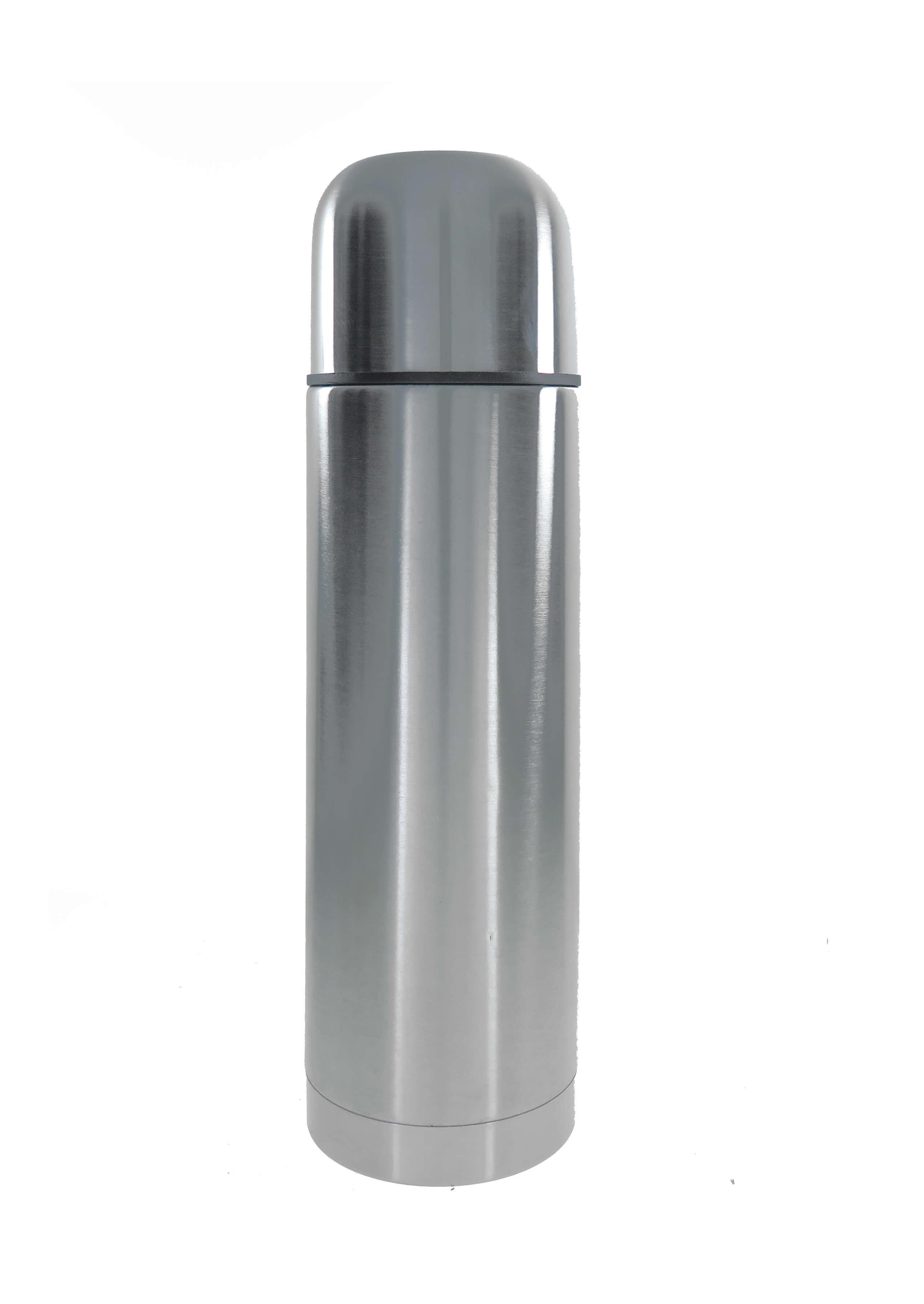 טרמוס 0.75 ליטר ZD075