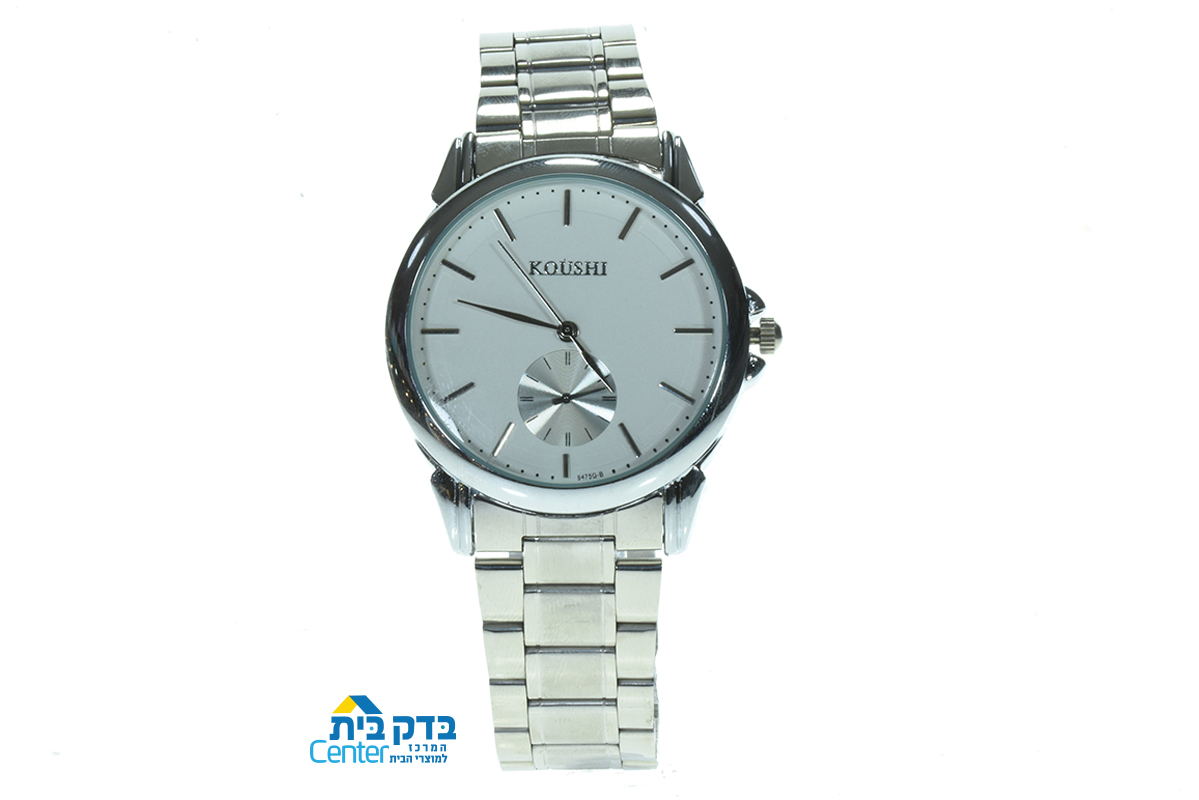 שעון יד KOUSHI ב ZD271