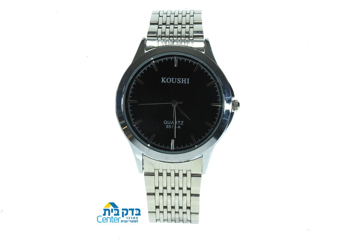 שעון יד KOUSHI ב ZD272