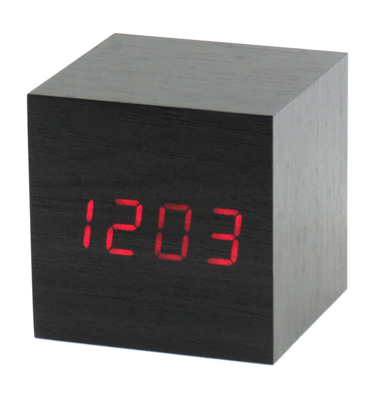 שעון מעורר חשמלי ZE102