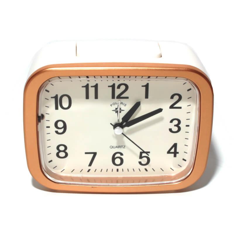 שעון מעורר נודניק ZE367-1