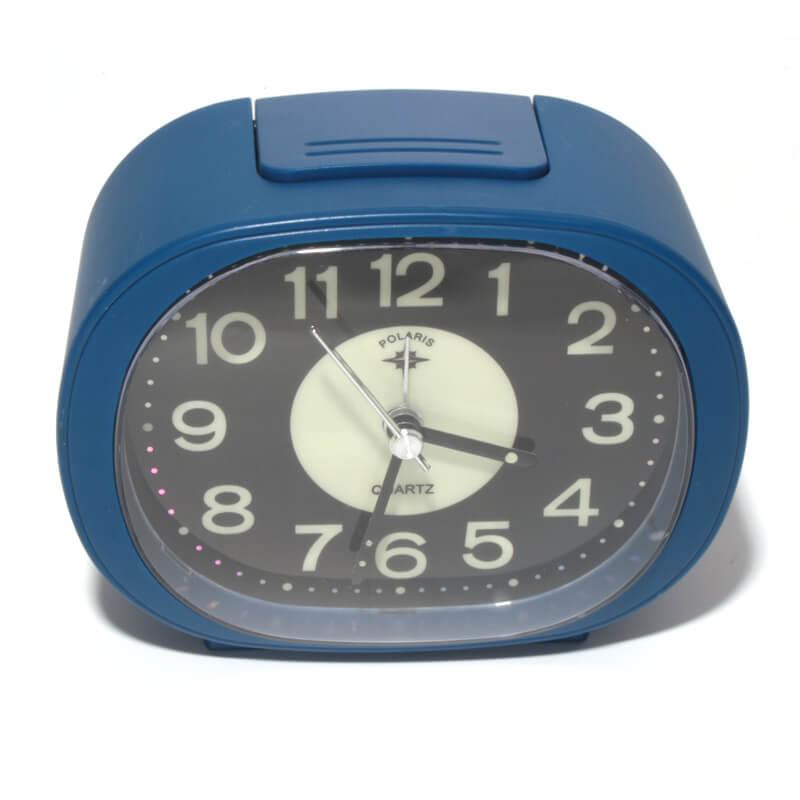 שעון מעורר נודניק ZE368-1