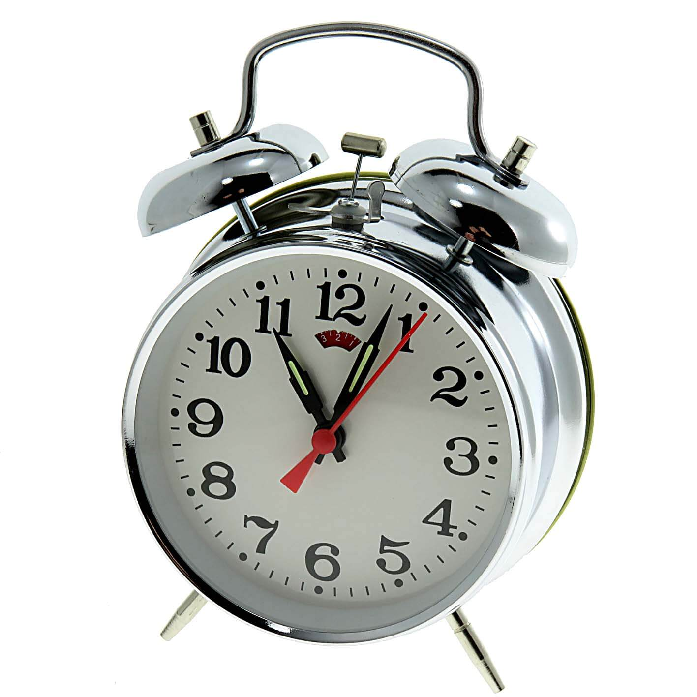 שעון מעורר שבת ZE099