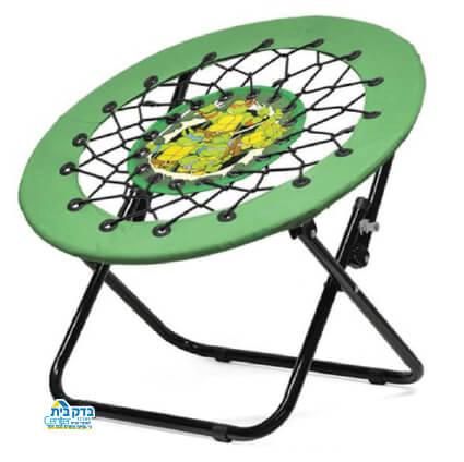 כסא טרמפולינה ZE196