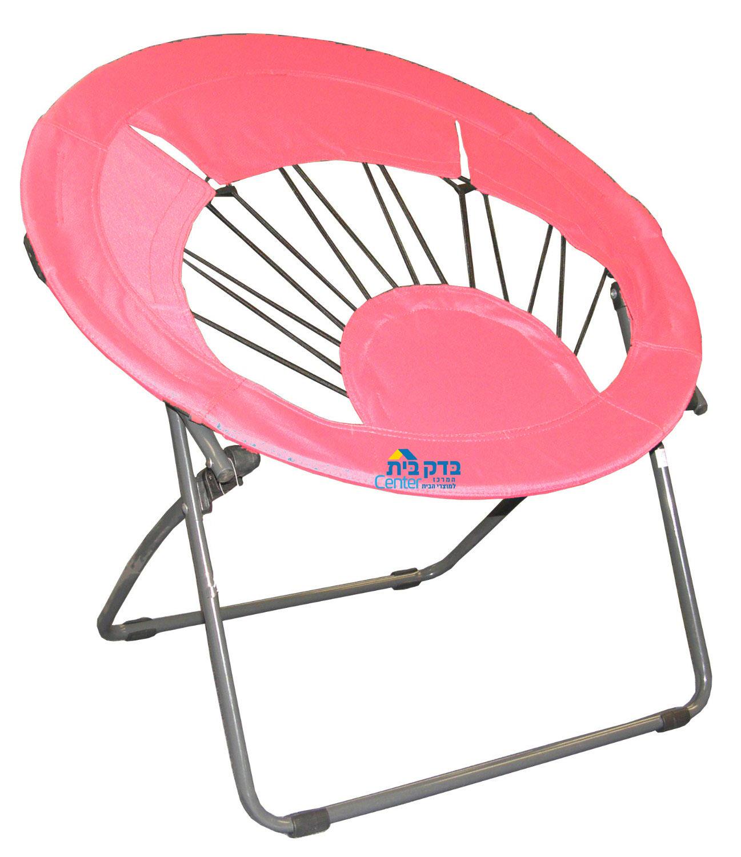 כסא טרמפולינה בד ZE190