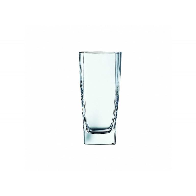 כוס סטרלינג גבוה ששיה