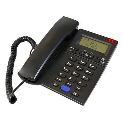 טלפון יונדאי משרדי דקורטיבי