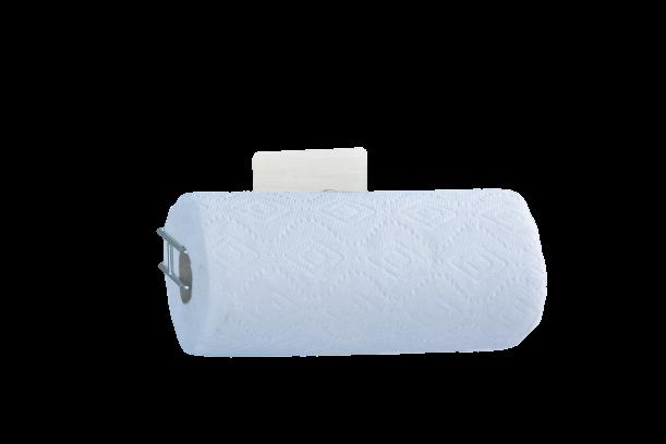 מגיק מתקן לניר מגבת ZD088