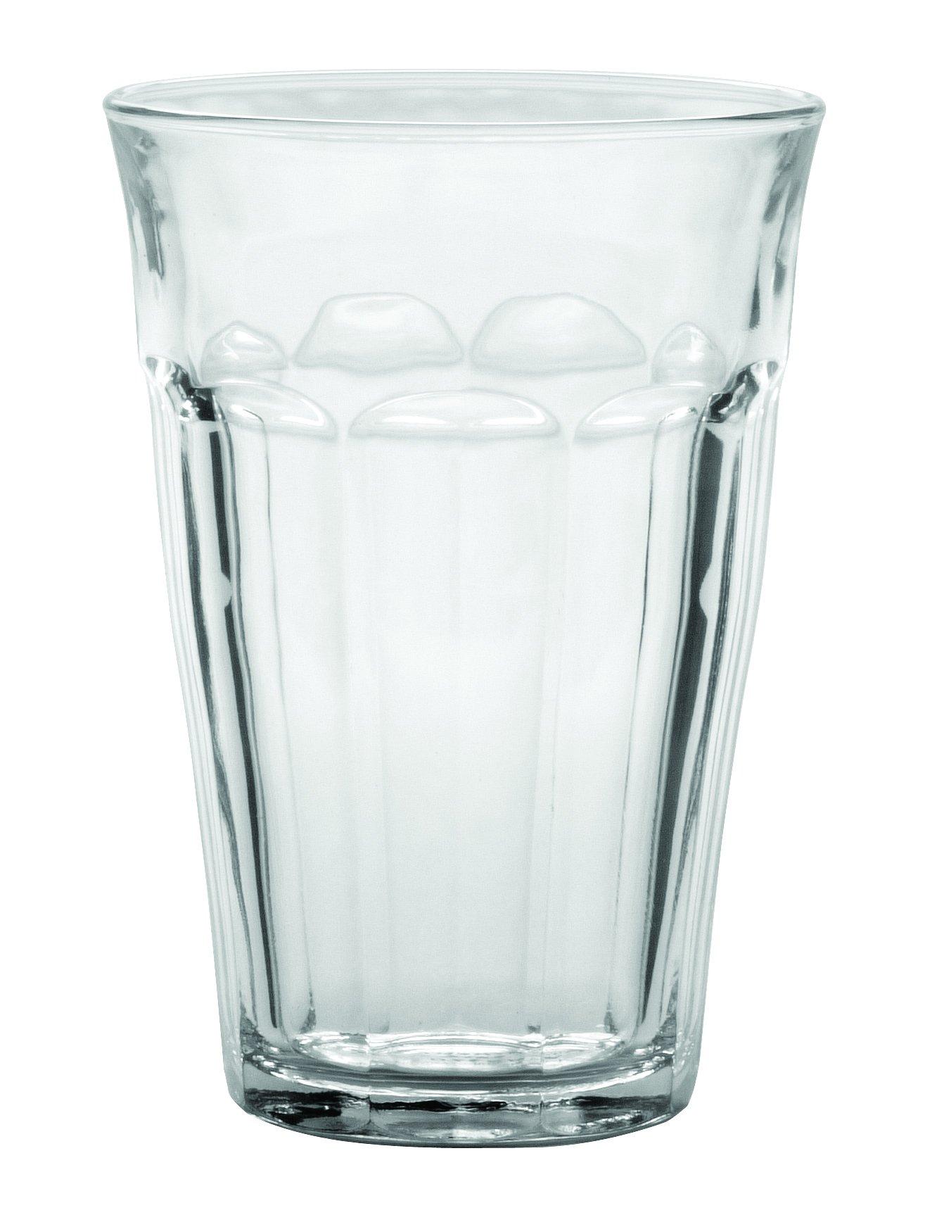 כוס דורלקס פיקרדי 380 שישיה