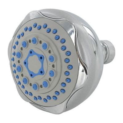 ראש מקלחת 5 מצבים RVT6