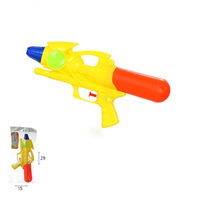 אקדח מים 25 סמ