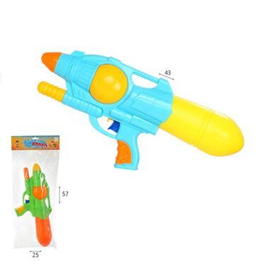 רובה מים 810