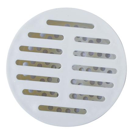 כיסוי קליקון רשת פנימי+מסנן ניקל