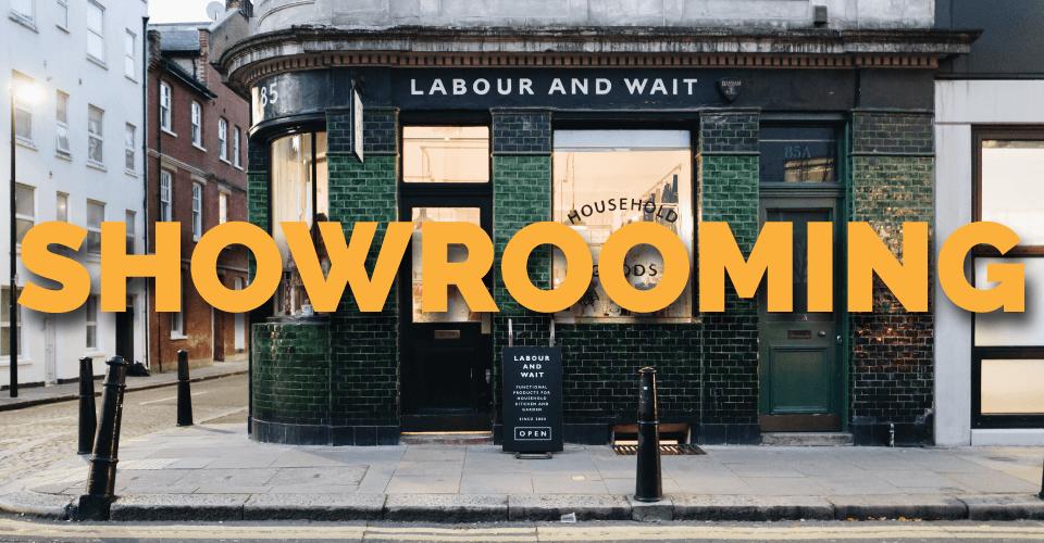 showrooming-koodit