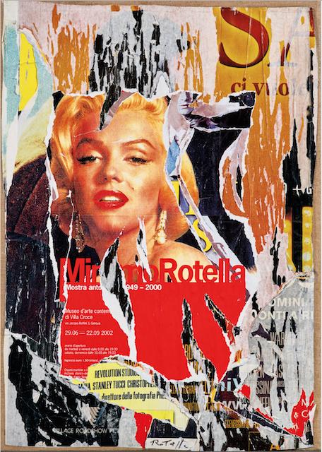 Top 30 Pop Art Artists Art News By Kooness