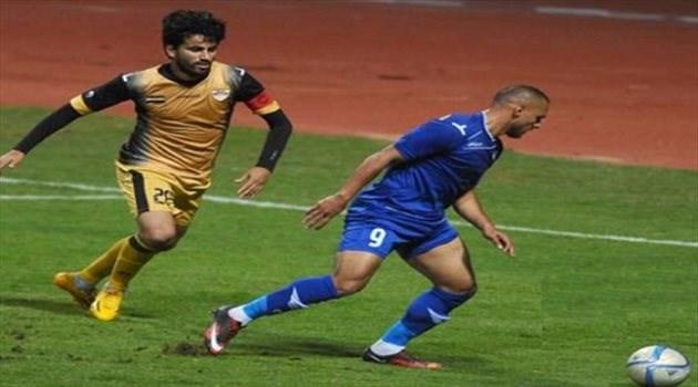 Image result for فتح الله الانتاج الحربى