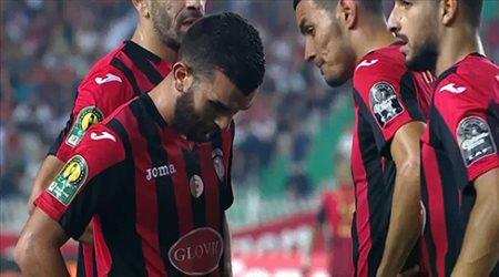 دوري الأبطال  سعيود يعتذر لجماهير الكرة المصرية بعد أزمة مباراة الزمالك
