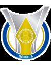 الدوري البرازيلي الدرجة الاولى