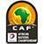 كأس الأمم الأفريقية للمحليين