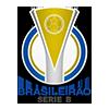 الدوري البرازيلي الدرجة الثانية