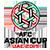 تصفيات كأس آسيا  - إحصائيات
